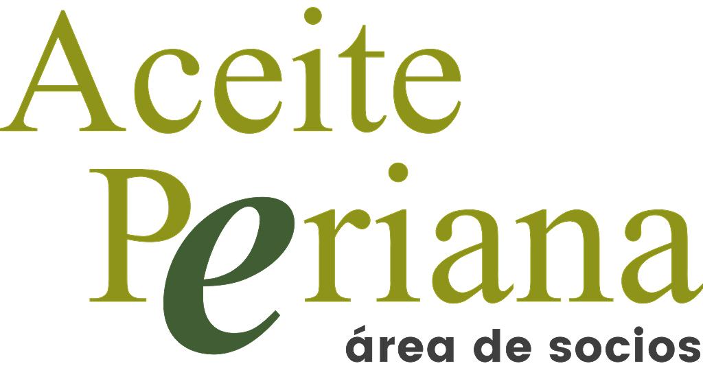 logo_periana