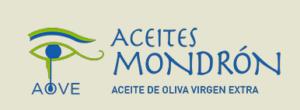 Aceites Mondron