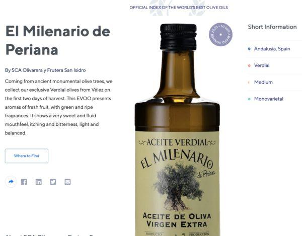 el_millenario